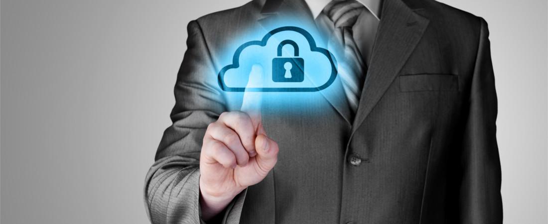 Thosa-Datenschutz